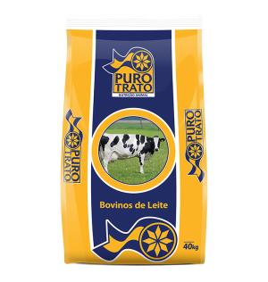 Puro Milk Bypass 15 PB